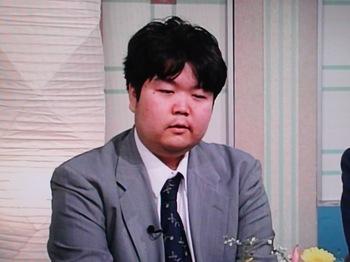 決勝戦への決意表明.JPG