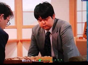 終盤の形勢判断.JPG